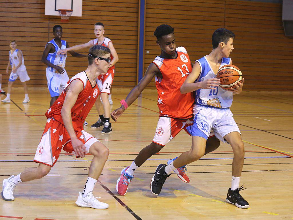 AGM Basket_SLUC_013
