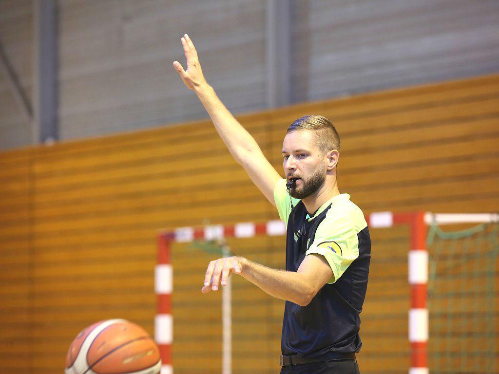 AGM Basket_SLUC_014