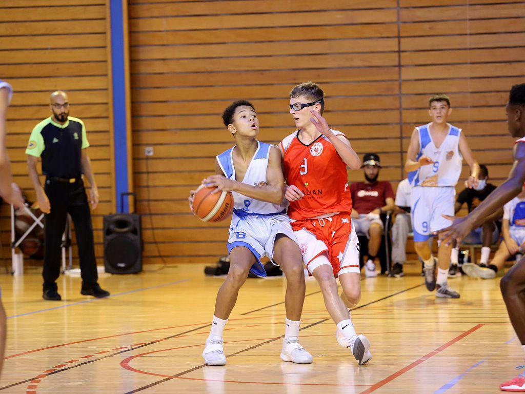 AGM Basket_SLUC_015