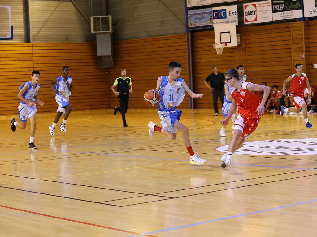 AGM Basket_SLUC_018