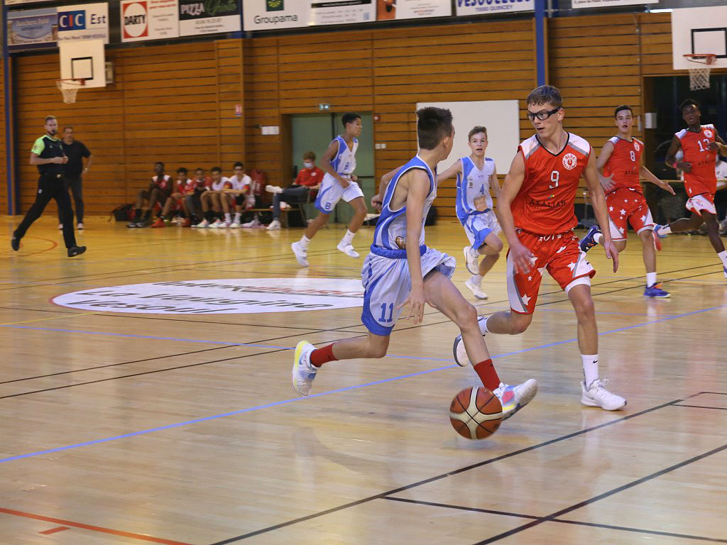 AGM Basket_SLUC_019