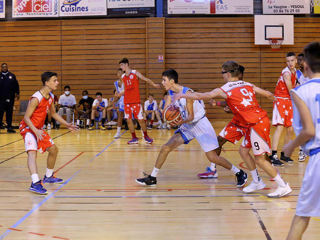 AGM Basket_SLUC_020