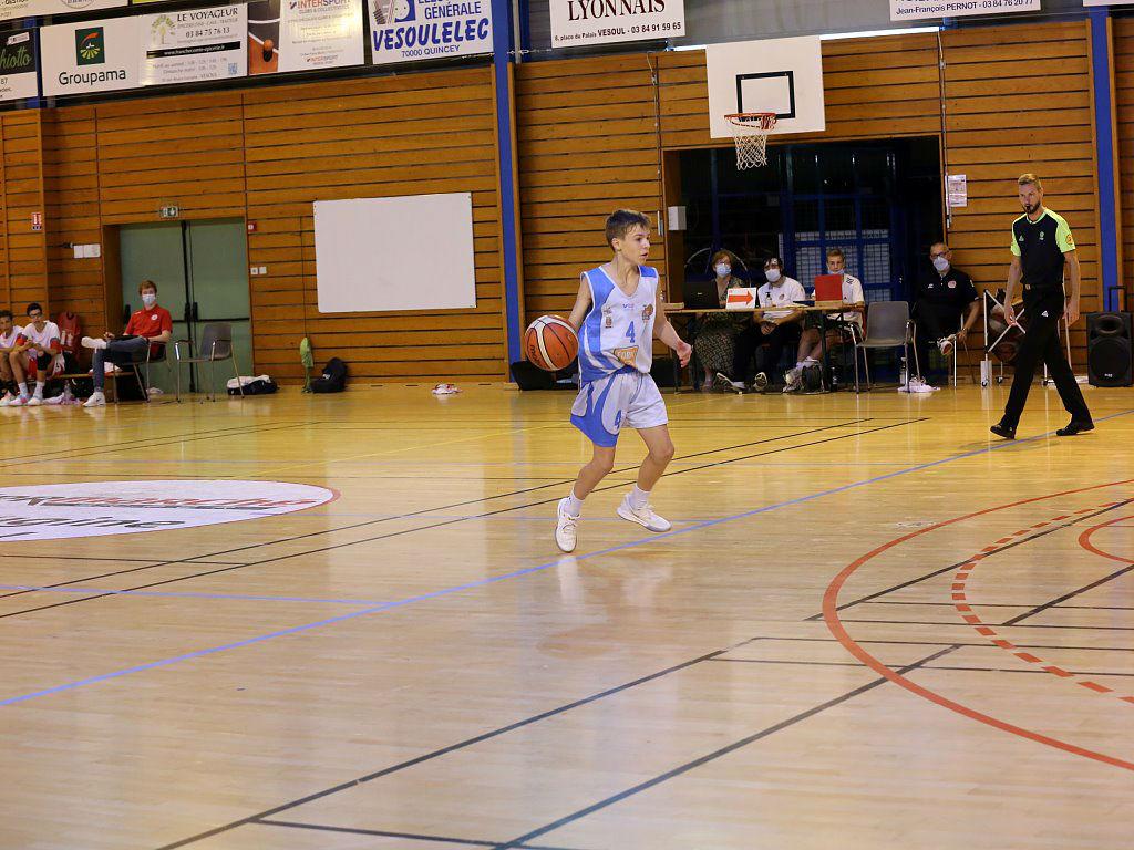 AGM Basket_SLUC_021