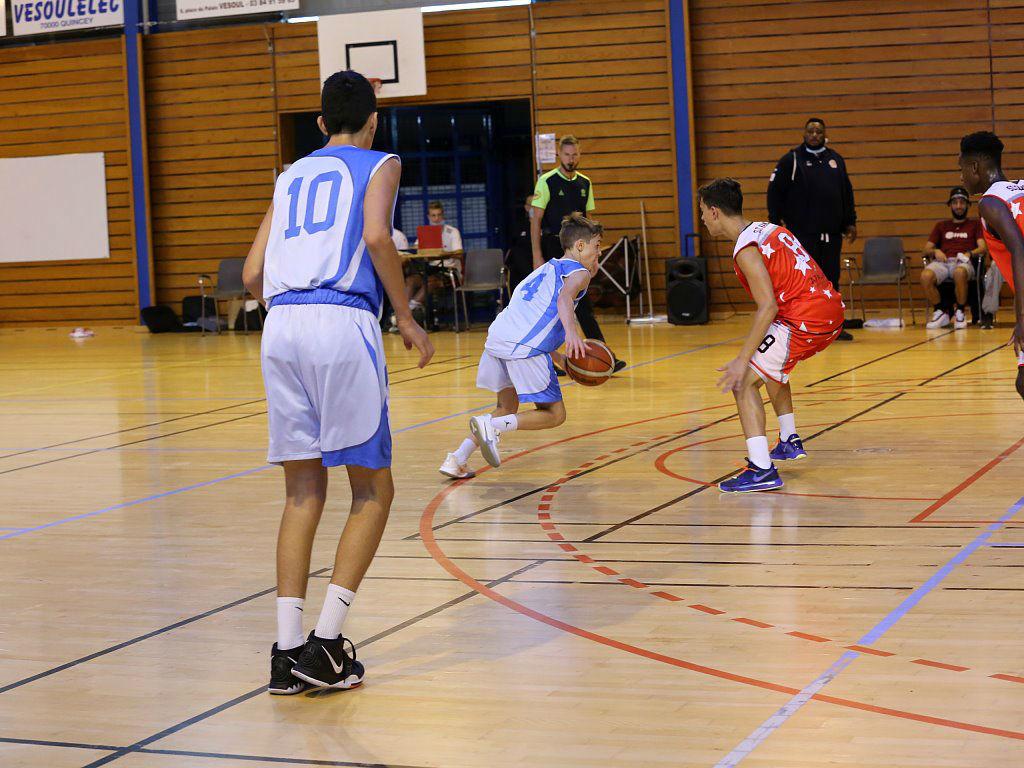 AGM Basket_SLUC_022