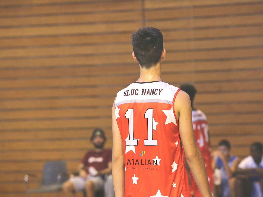 AGM Basket_SLUC_023