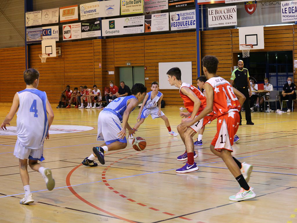 AGM Basket_SLUC_024