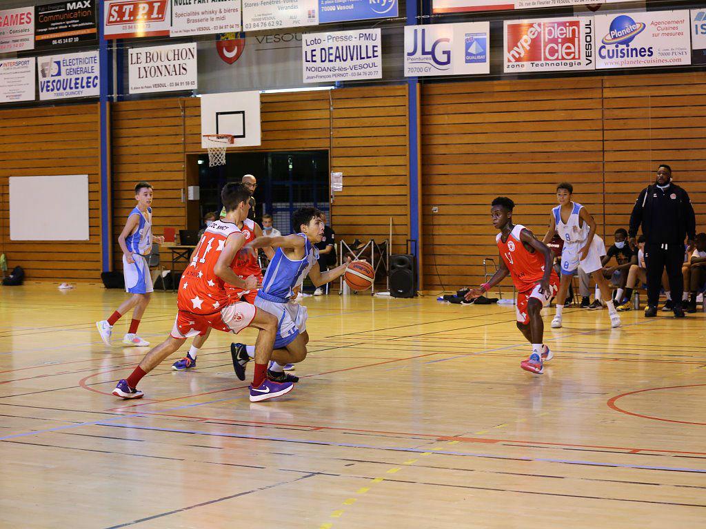 AGM Basket_SLUC_025