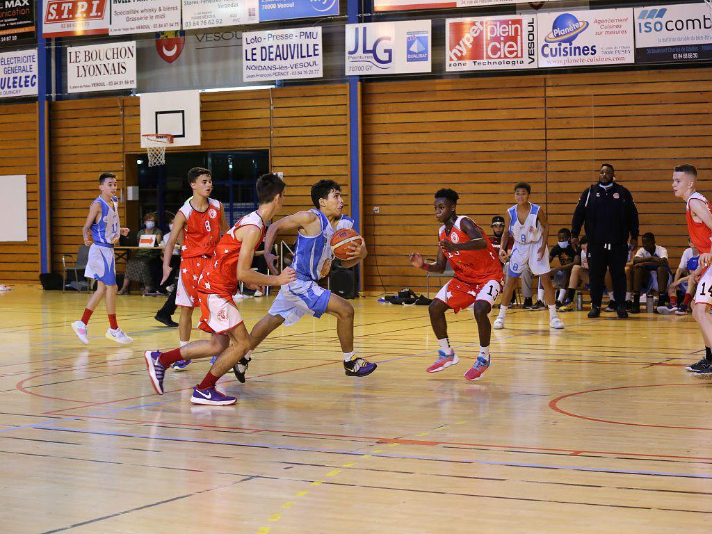 AGM Basket_SLUC_026