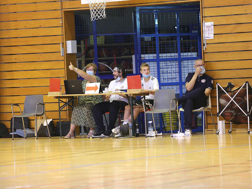 AGM Basket_SLUC_027