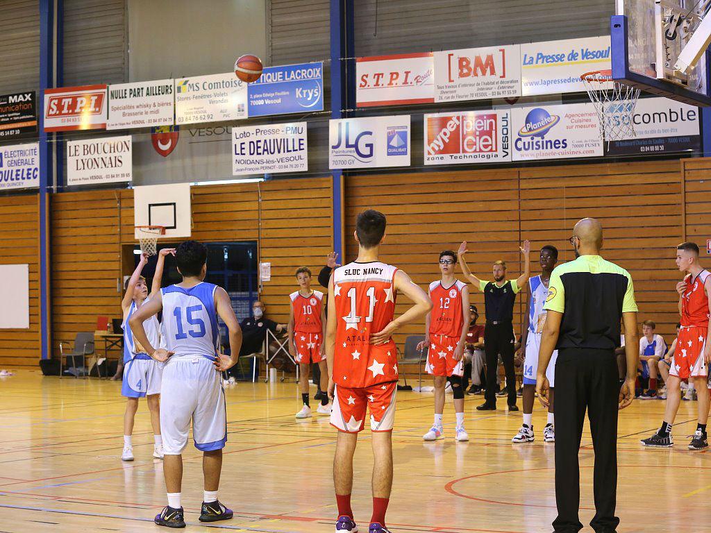 AGM Basket_SLUC_029