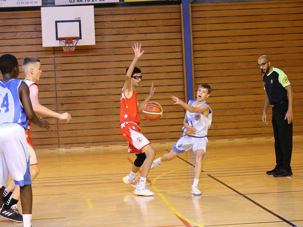 AGM Basket_SLUC_030