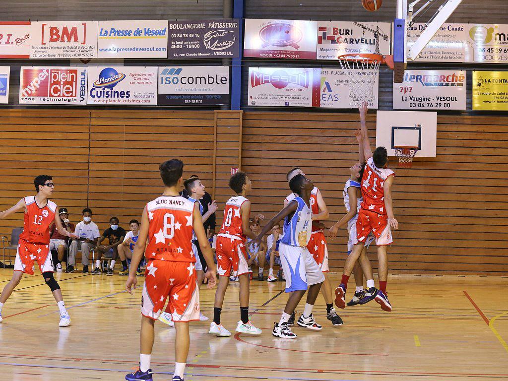 AGM Basket_SLUC_031