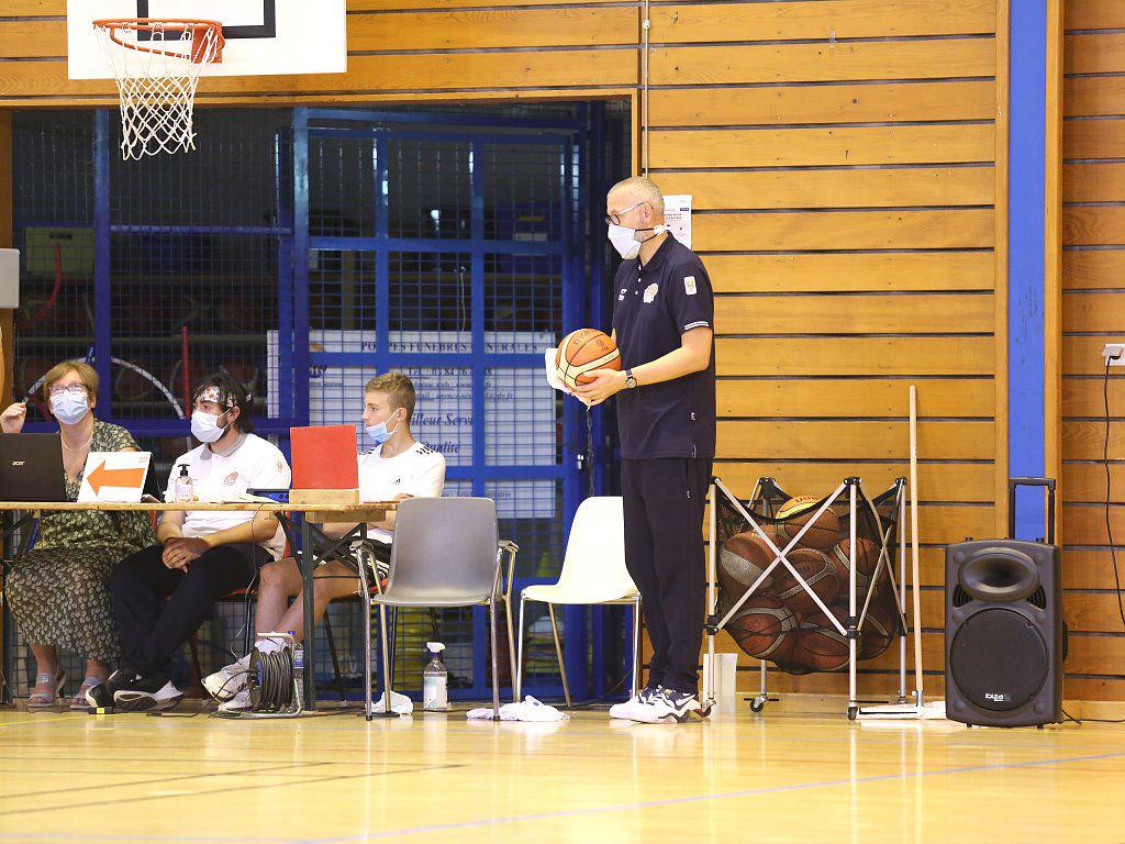 AGM Basket_SLUC_032