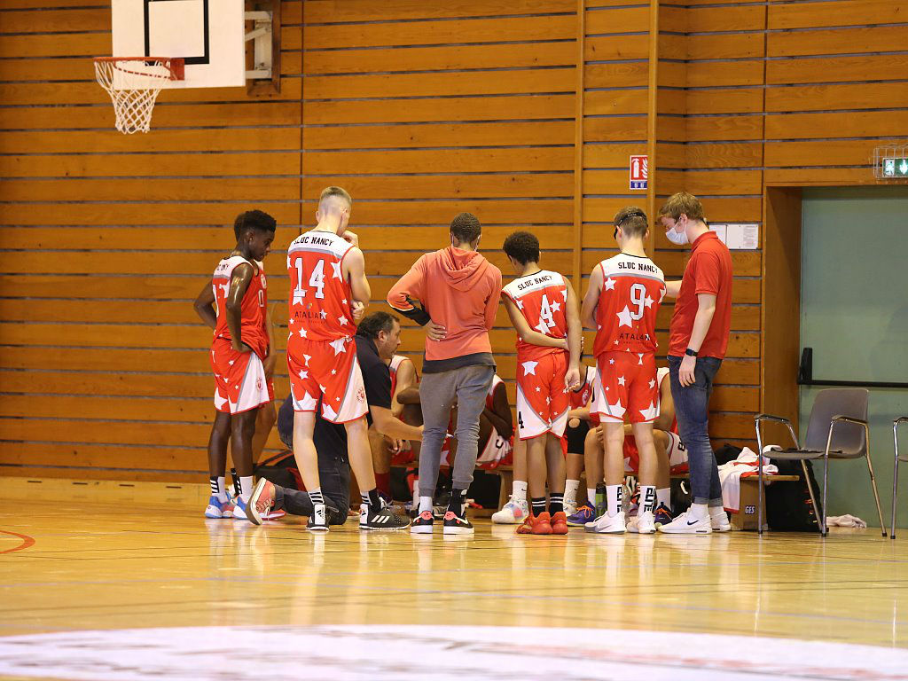 AGM Basket_SLUC_034