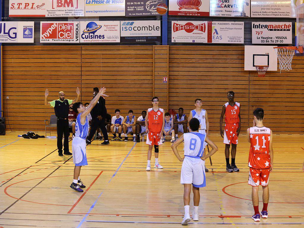 AGM Basket_SLUC_035