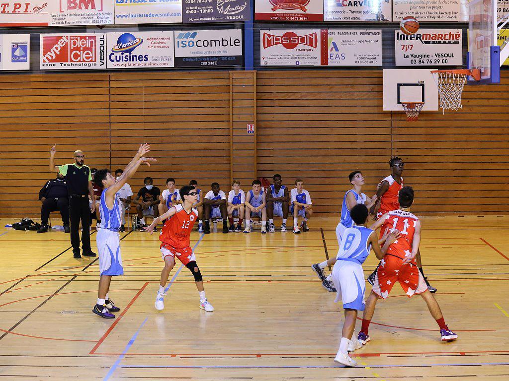 AGM Basket_SLUC_036