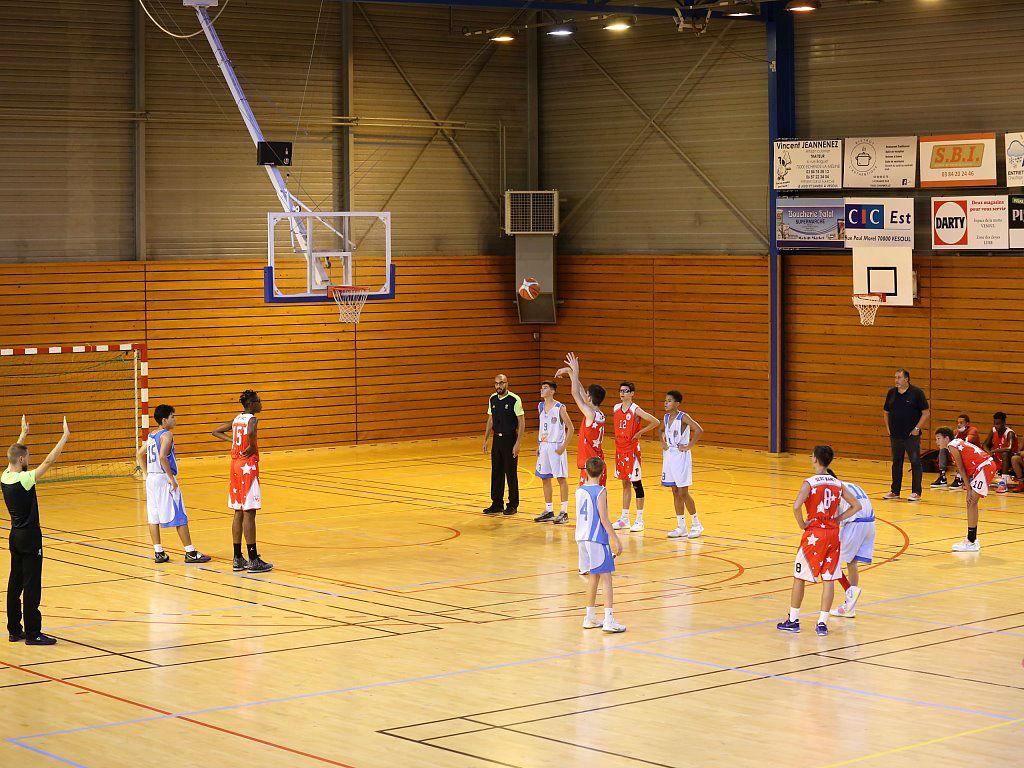 AGM Basket_SLUC_037