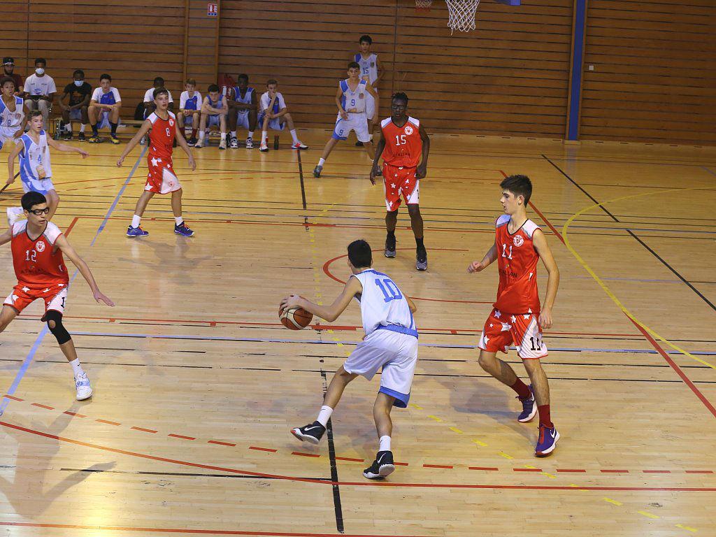 AGM Basket_SLUC_038