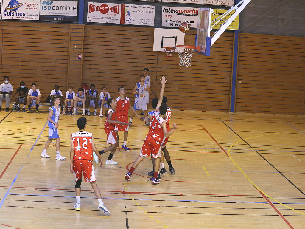 AGM Basket_SLUC_039
