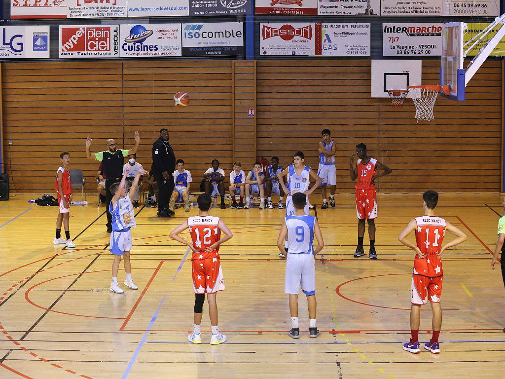 AGM Basket_SLUC_040