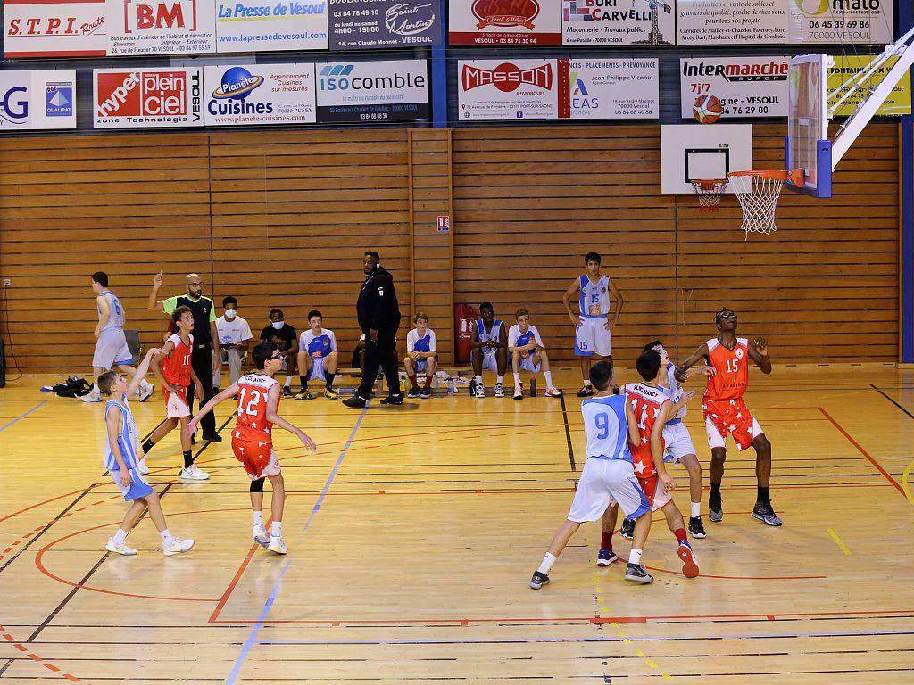 AGM Basket_SLUC_041