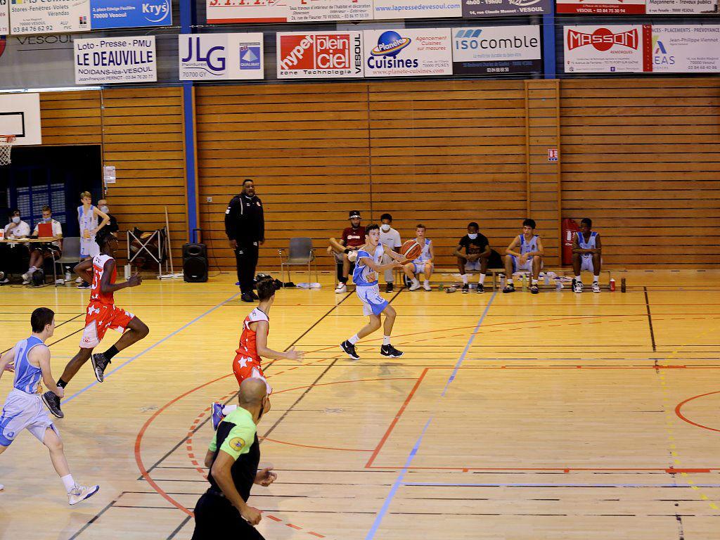 AGM Basket_SLUC_043