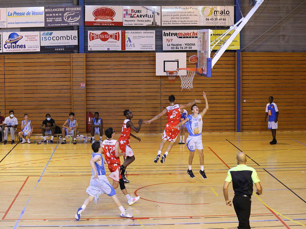 AGM Basket_SLUC_044