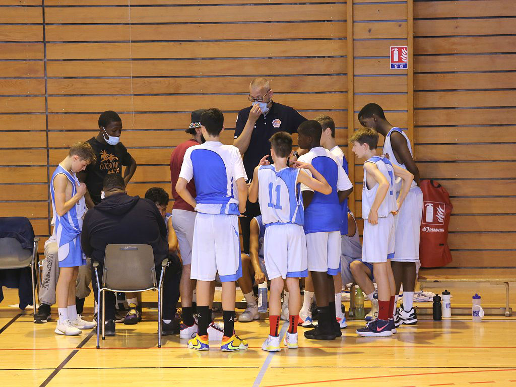 AGM Basket_SLUC_045