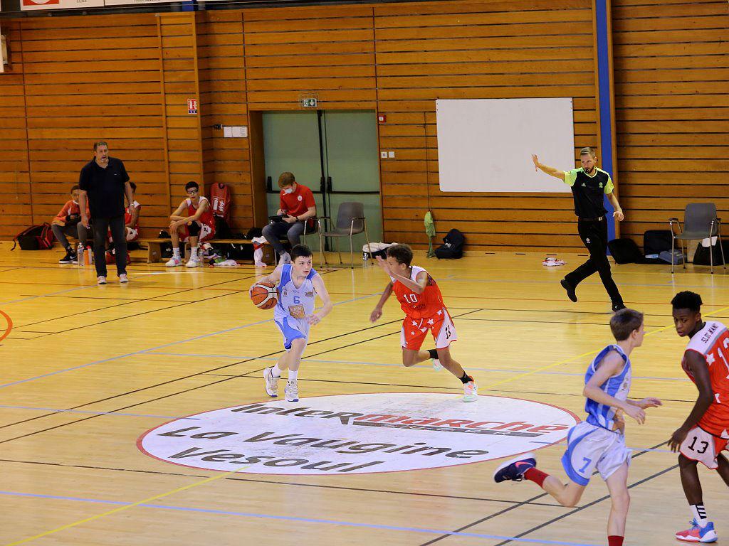 AGM Basket_SLUC_046