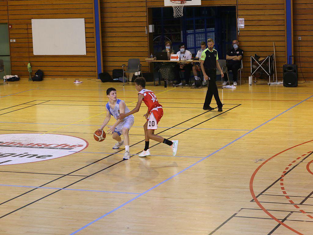 AGM Basket_SLUC_047