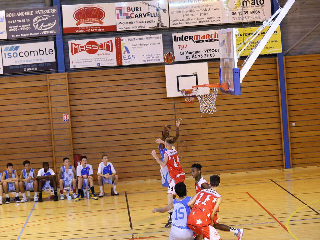 AGM Basket_SLUC_049