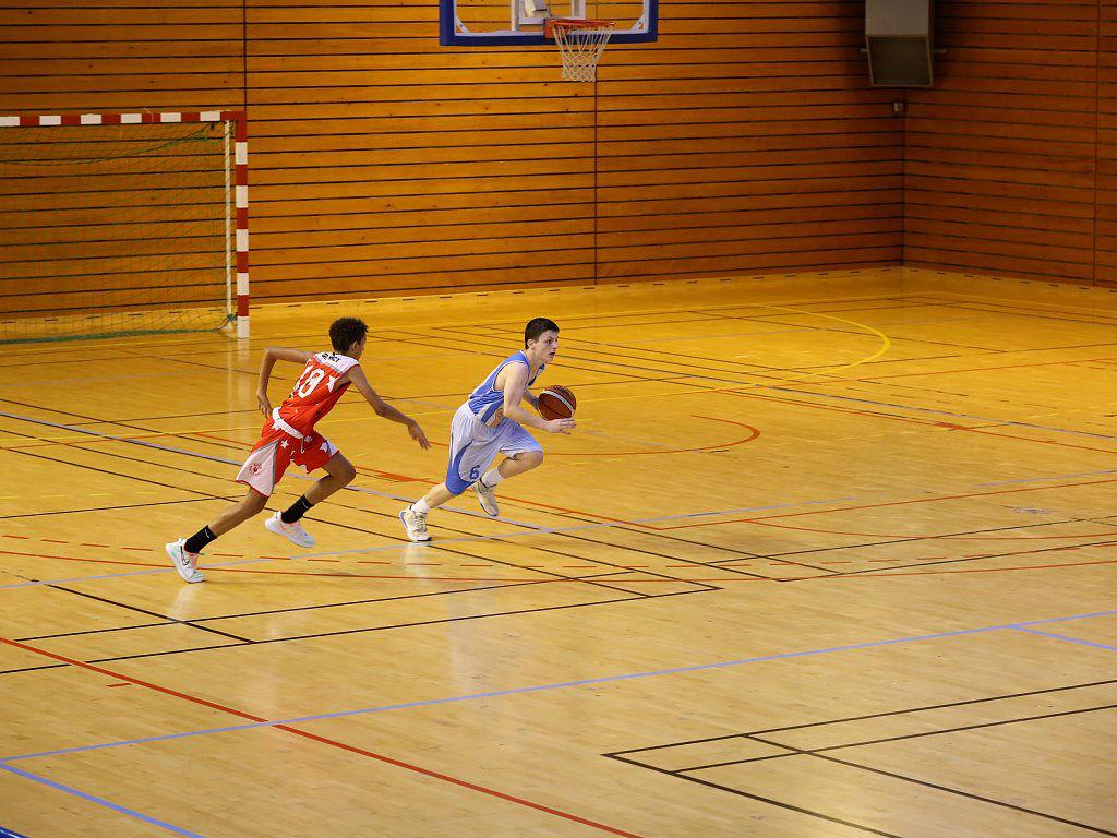 AGM Basket_SLUC_050
