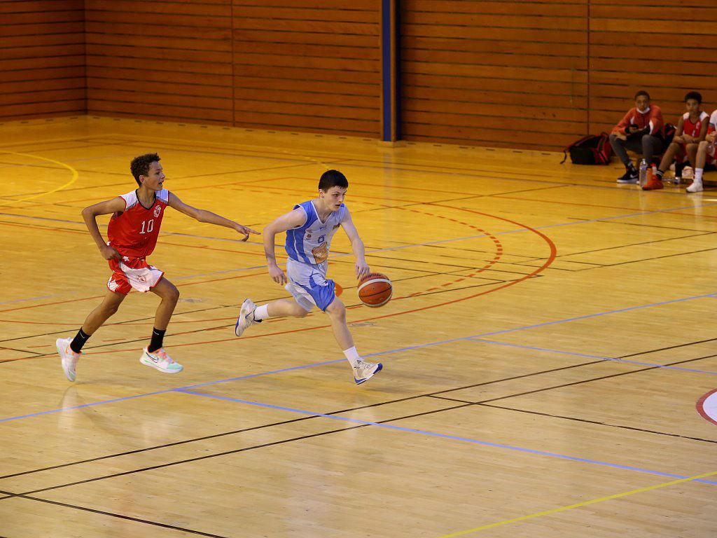 AGM Basket_SLUC_051