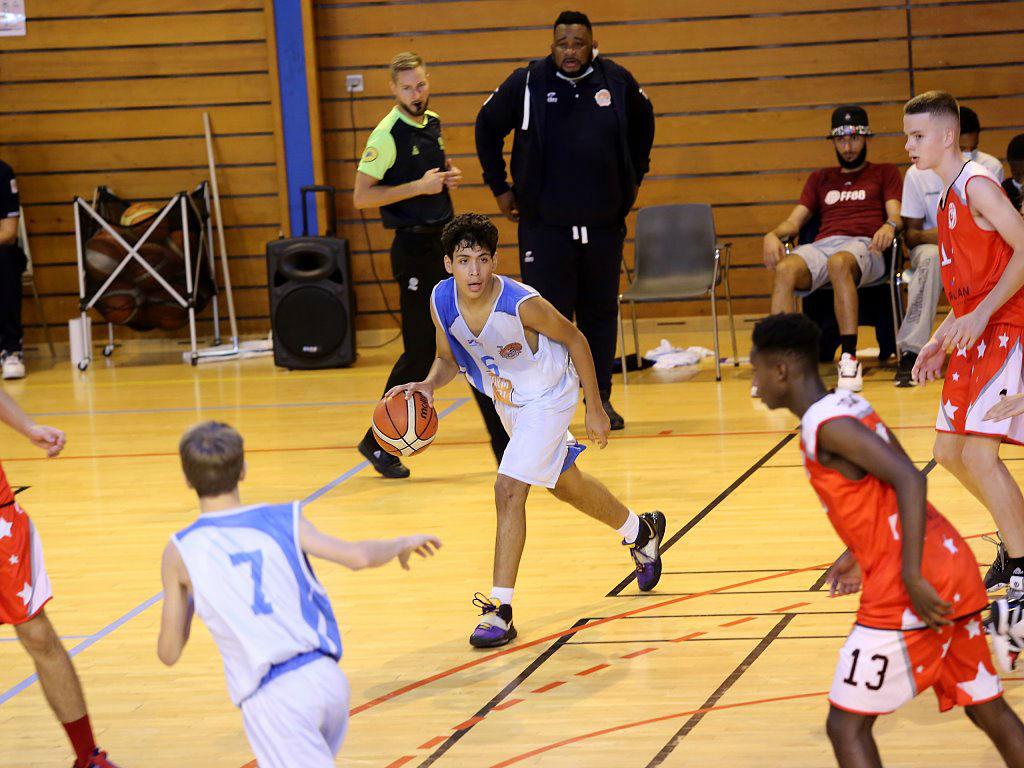 AGM Basket_SLUC_052