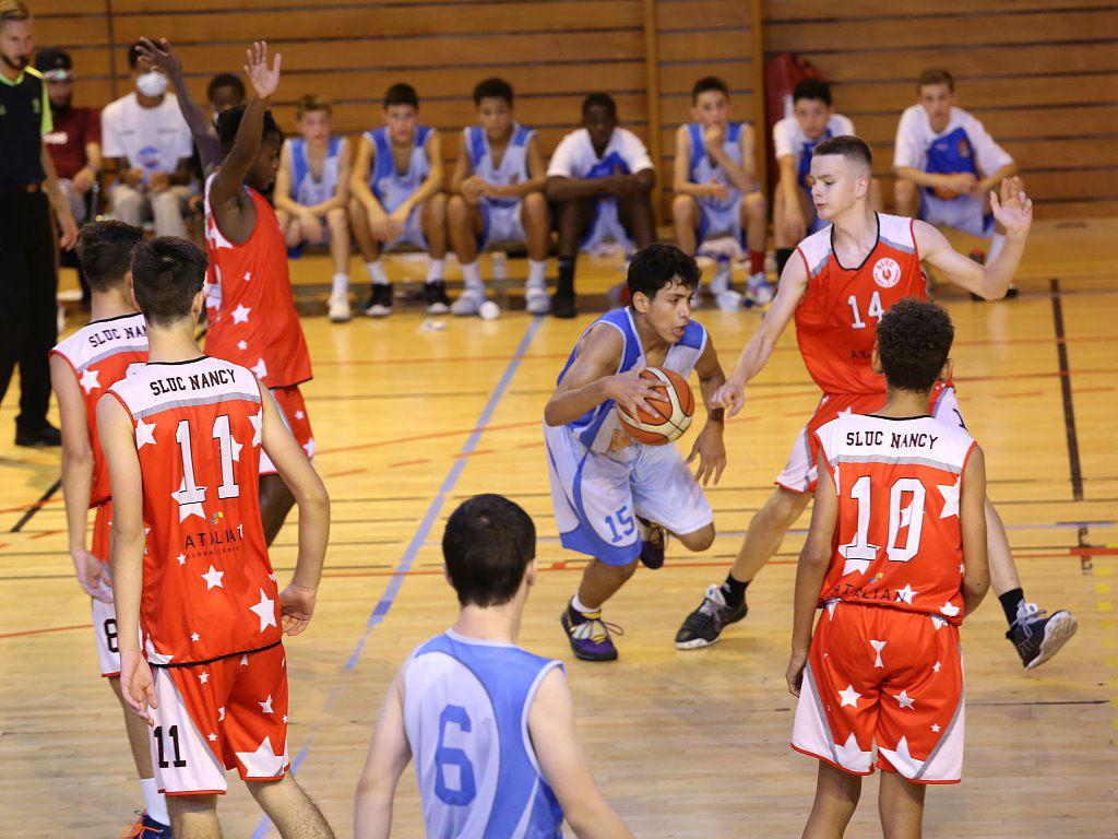 AGM Basket_SLUC_053