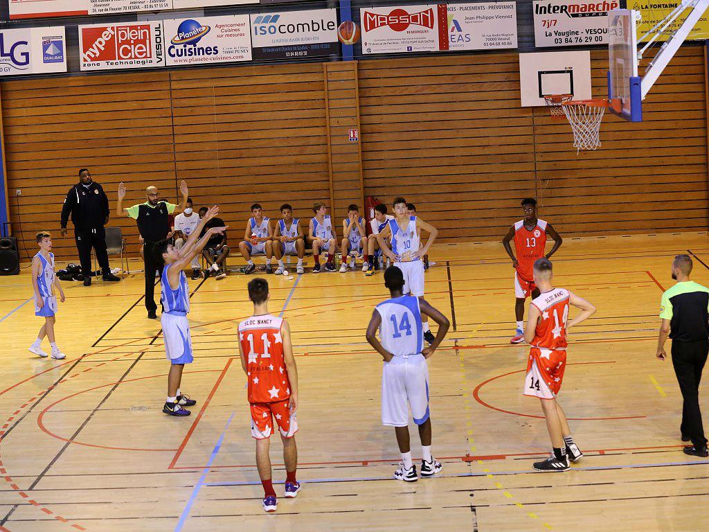 AGM Basket_SLUC_054