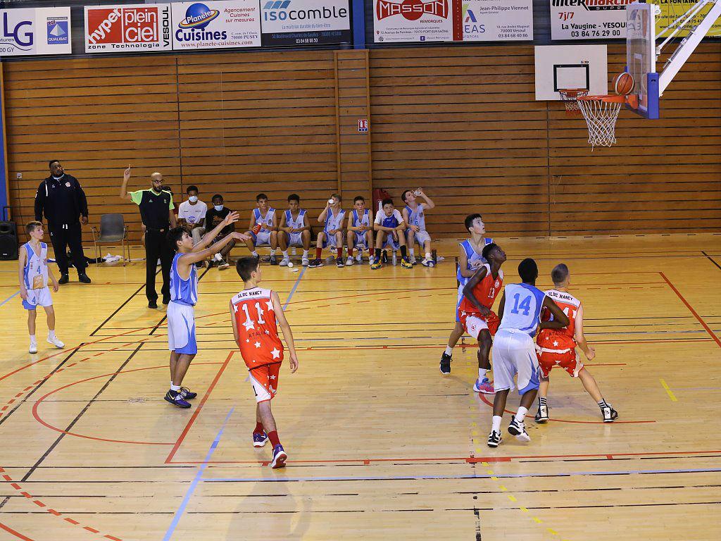 AGM Basket_SLUC_055
