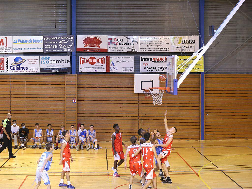 AGM Basket_SLUC_056