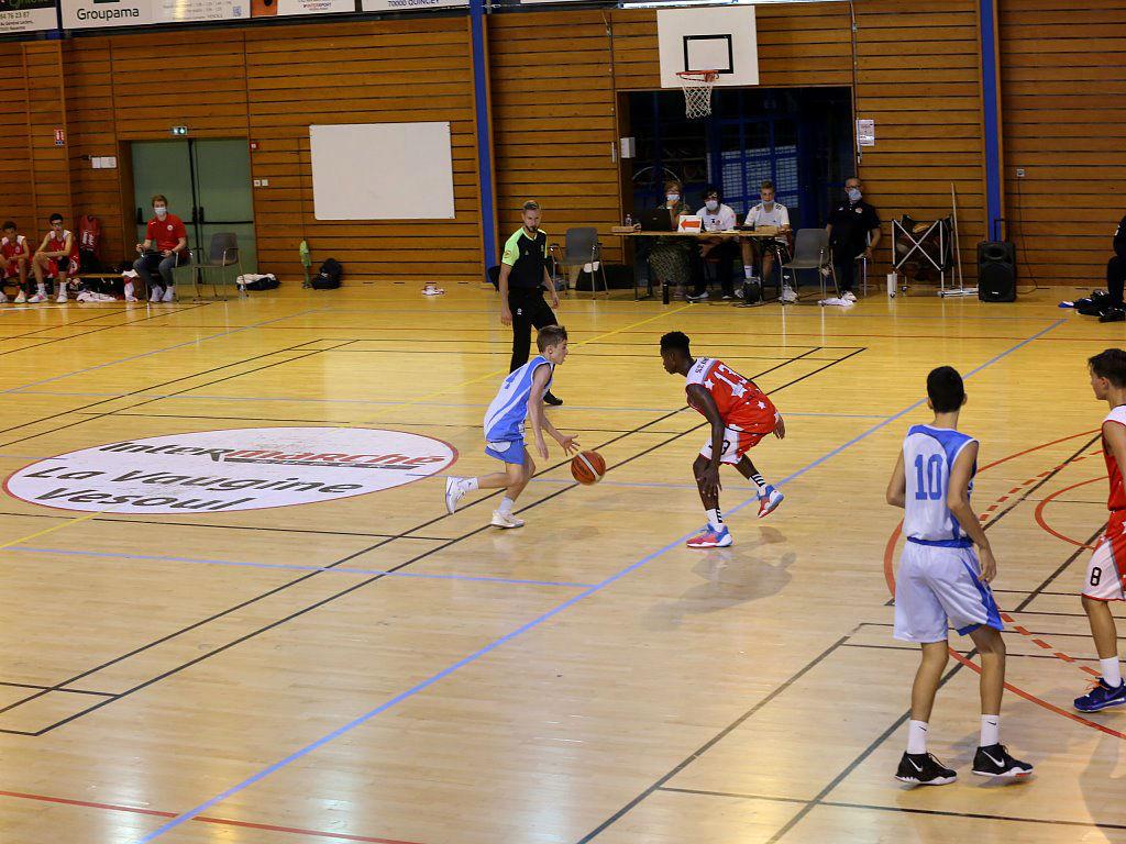 AGM Basket_SLUC_057