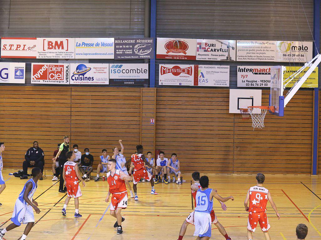 AGM Basket_SLUC_058