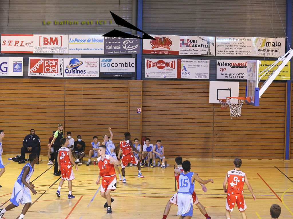 AGM Basket_SLUC_058a