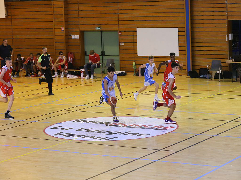 AGM Basket_SLUC_059