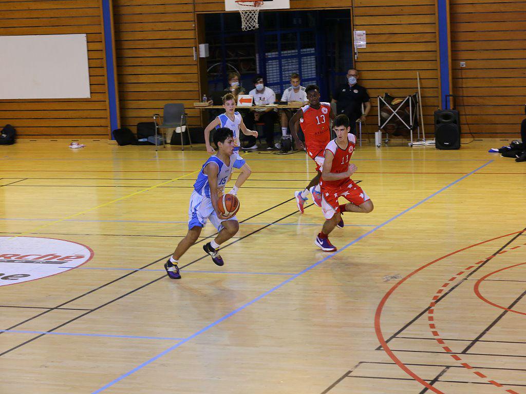 AGM Basket_SLUC_060