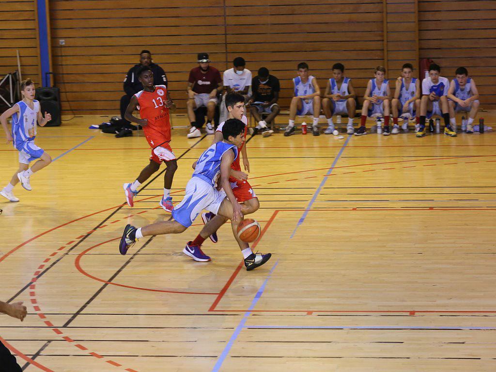 AGM Basket_SLUC_061