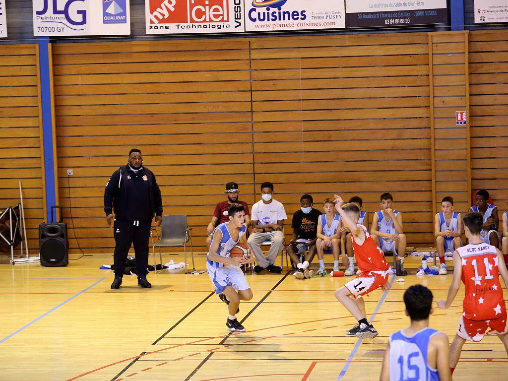 AGM Basket_SLUC_062