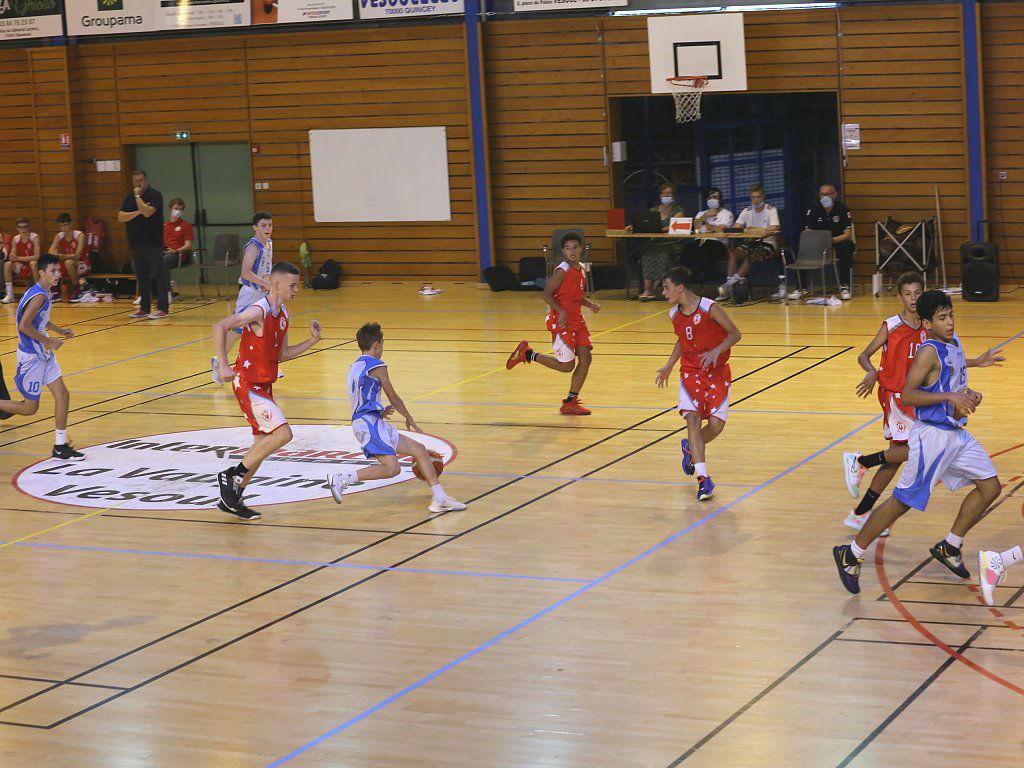 AGM Basket_SLUC_063