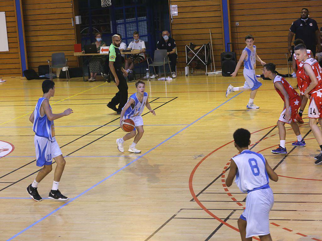 AGM Basket_SLUC_064