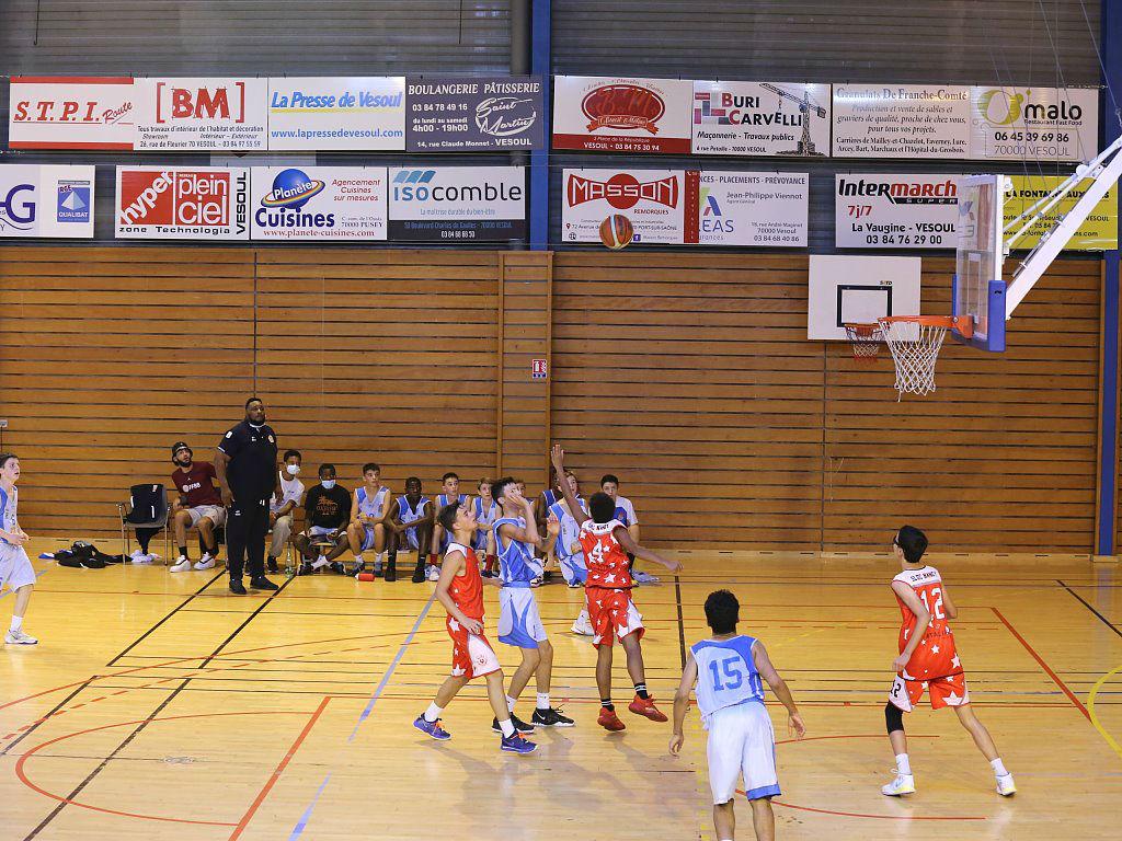 AGM Basket_SLUC_065