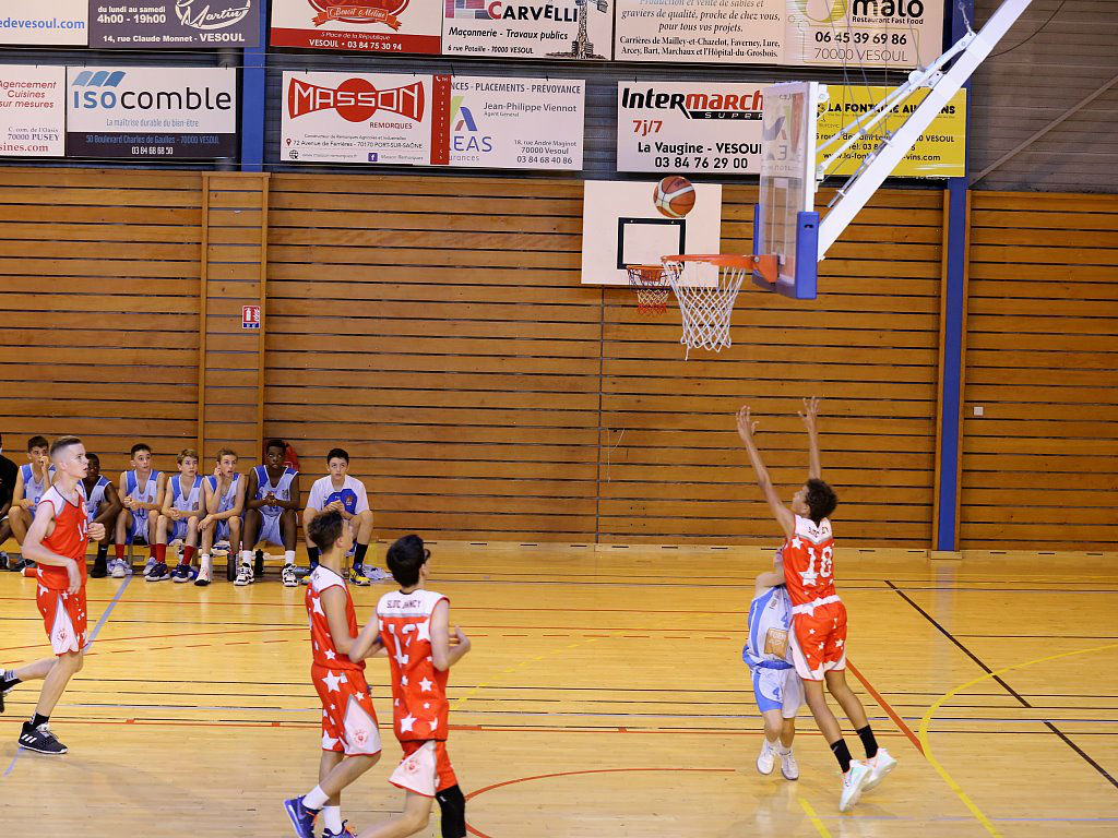 AGM Basket_SLUC_066