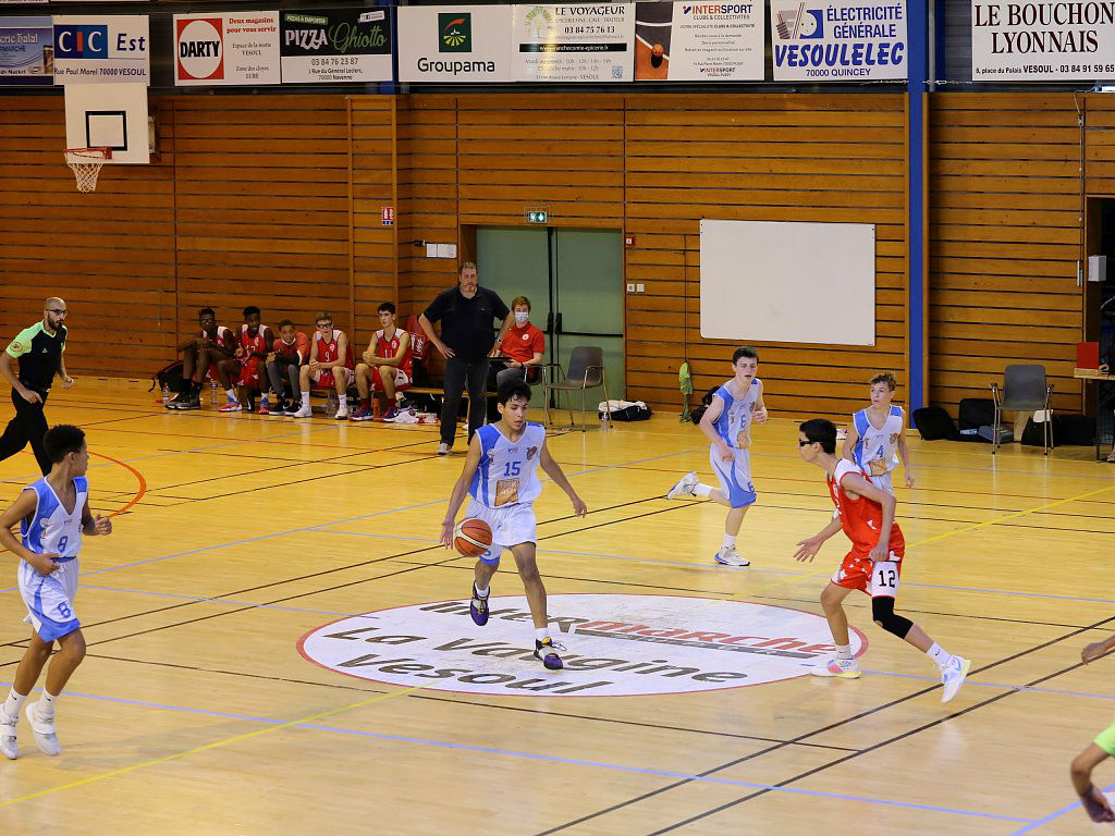 AGM Basket_SLUC_067